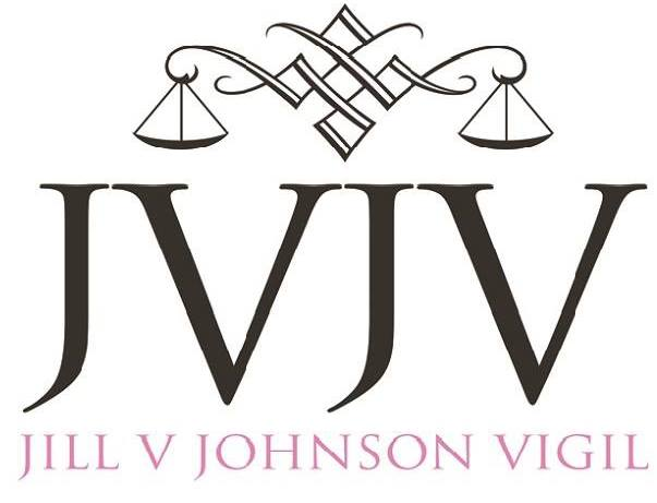 Law Office of Jill V. Johnson Vigil